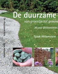 Boek De Duurzame Tuin