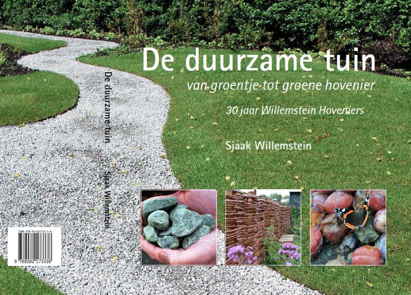 De duurzame tuin boek de duurzame tuin for De geheime tuin boek