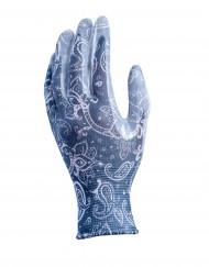 watervaste en slijtvaste handschoenen met perfecte pasvorm