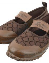 Garden Girl Pro Garden Shoe